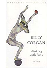 Blinking with Fists: Poems