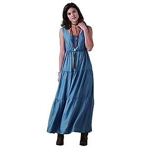Wrangler Hickory Hills Dress