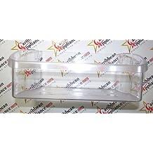 Frigidaire 240324502  Door Shelf Bin, Unit