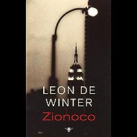 Zionoco (Ulysses klassieken)
