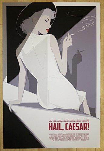 2016-hail-caesar-silkscreen-movie-poster-by-craig-drake