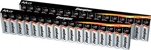energizer-max-aa-batteries-designed-to-prevent-damaging-leaks-34-count