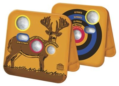 Pop Up Game Target for Kids product image
