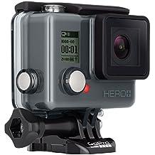 GoPro Hero + (Wi-Fi) (Refurbished Certificado)