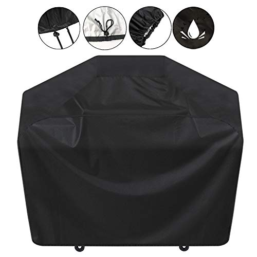 SARCCH BBQ Grill Cover