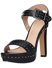 Madden Girl ROOMA 011 Zapatillas Altas para Mujer