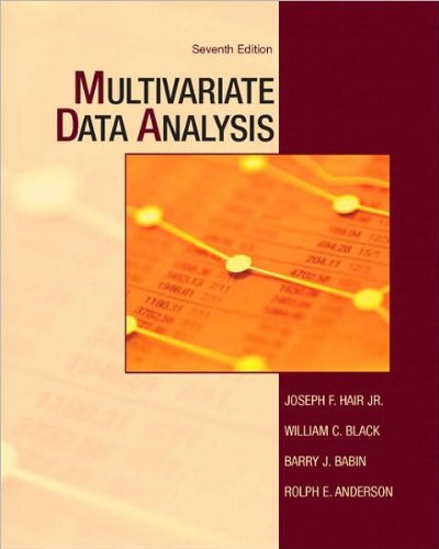 multivariate-data-analysis-text-only7th-seventh-edition-by-j-f-hair-by-w-c-by-black-by-b-j-babin-by-