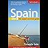 Spain –The Expat Survival Guide