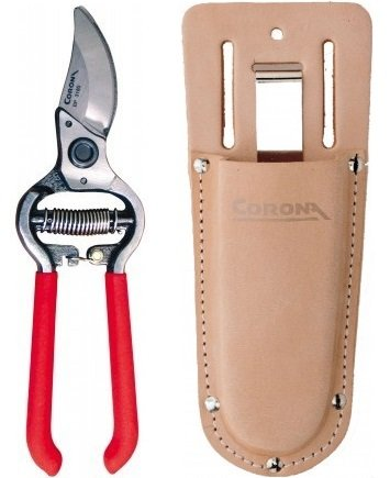 Corona SP 9914 Gift Pack Consist of BP 3180 AC (Ac 7220 Leather)
