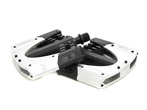 Crank Brothers 5050 2 Platform Pedals
