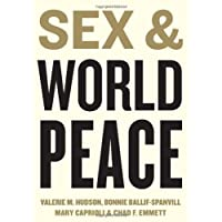 Sex and World Peace