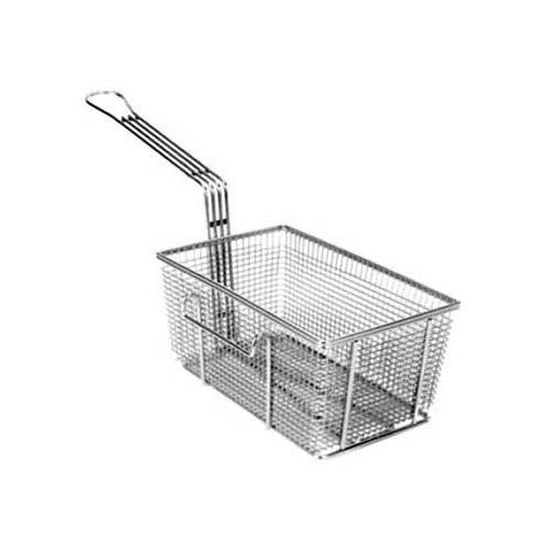 CECILWARE Standard Fryer Basket V094F