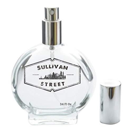 Sullivan Street Napa Valley Alcohol Free Perfume