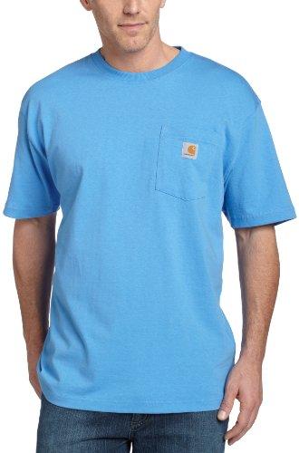 carhartt-mens-workwear-short-sleeve-t-shirt-in-original-fit-k87