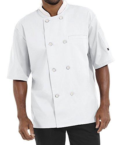 cheap chef jackets - 6