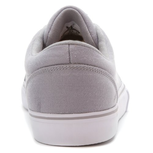 Nike Satire Canvas Skateboarden Of Casual Schoenen Sneakers Wgw Heren Maat 11.5