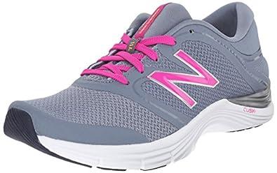 new balance 711 v2 training shoe