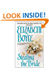 Stealing the Bride (The Danvers Book 2)