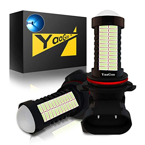 250 Light Led Multi Color M5 Light Set