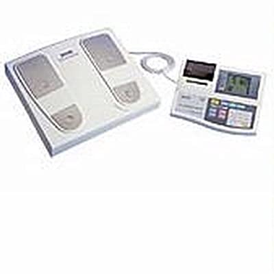 Tanita TBF 300A 300 A Pro Body Composition Analyzer