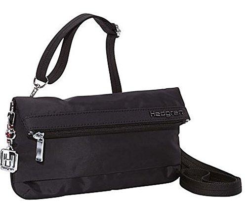 hedgren-kammie-clutch-womens-one-size-black
