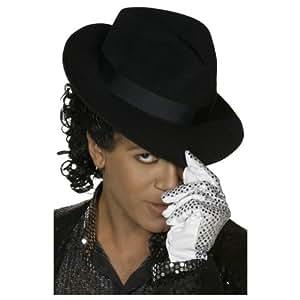Michael Jackson hat (gorro/ sombrero)