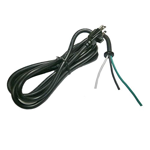 Black & Decker 444518-98 Cord/10Ft./16-3