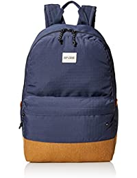 Men's Mood Search Vibes Backpack