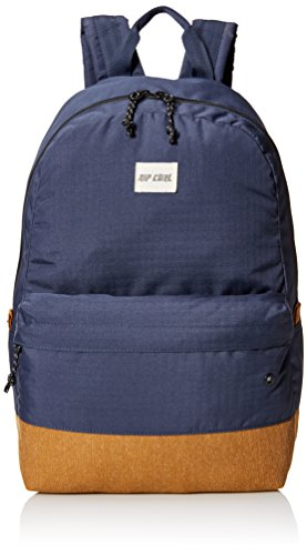 rip-curl-mens-mood-search-vibes-backpack-navy