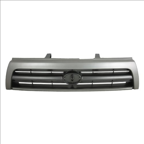 Utility Body Replacement Parts : Compare price toyota runner body parts on