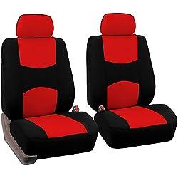 41OanSoeCEL._AC_UL250_SR250,250_ Harley Quinn Seat Covers