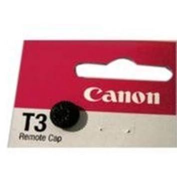 Canon Abdeckung T Fr Kabel Fernauslser Amazonde Kamera