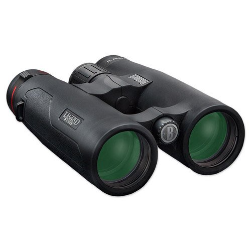 Bushnell 199842 Legend M Series Binocular, Black,