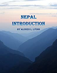 Nepal Introduction (Nepal Insider Editions)