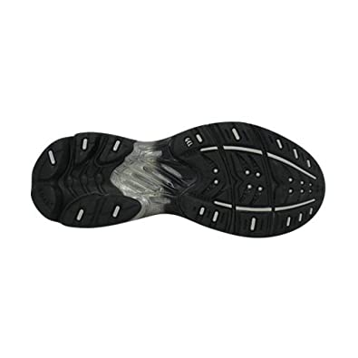 ASICS GT 2120 schwarz Gr.44: : Schuhe & Handtaschen