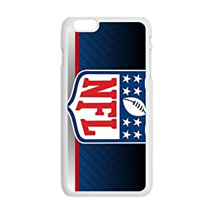 Cool-Benz NFL Fantasy Football 2013 Phone case for iphone 6