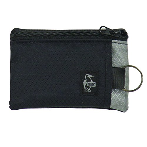 Chums Surfshort Wallet 2