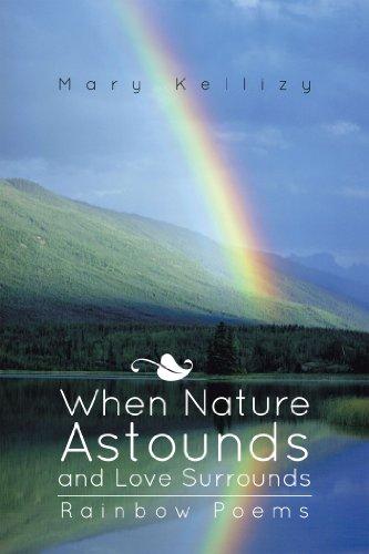 Rainbow Poems 3