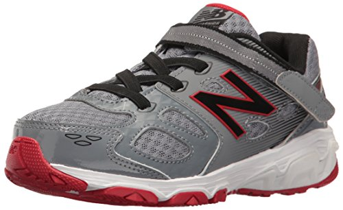 new-balance-boys-ka680-running-shoe-grey-black-red-125-extra-wide-us-little-kid