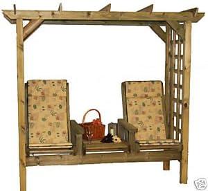 Zippy grande impermeable sillón de espalda alta cojín – morado + ...