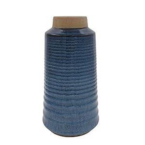 41Oar-pApVL._SS300_ Beach Vases & Coastal Vases