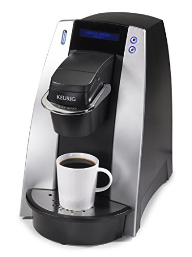 Cheap Keurig B200 Commercial Single Cup Coffee Brewing Maker