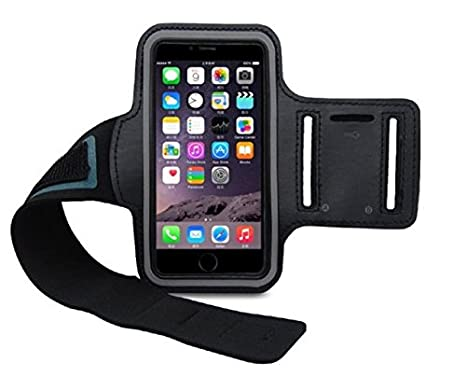 custodia fitness iphone 6