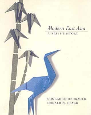 Unfolding the Golden Nuggets of Early Chinese Paper Folding and ... | 400x318