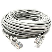 Oferta en Ethernet- Cable de Red