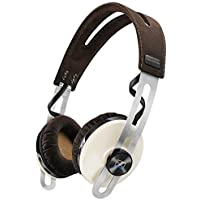 Sennheiser HD1 Over-Ear Wireless Bluetooth Headphones