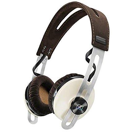 sennheiser hd1 on-ear wireless