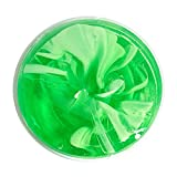 Gbell  Rainbow Fluffy Cloud Slime Toys for Kids - Fun Crunchy Slime Scented Therapeutic Putty Cotton Candy Slime Supplies Stress Relief Sludge Slime Toy for Boys Girls Adults,2 Oz (D)