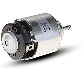 Blower motor a c fits nissan x trail t 30 2001 for 2007 nissan altima blower motor