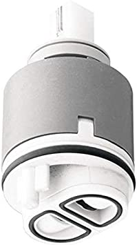 CFG MOEN 40069 Ceramic Disc Cartridge Pressure Balance